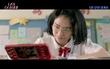 <나의 소녀시대> 출석 체크 영상